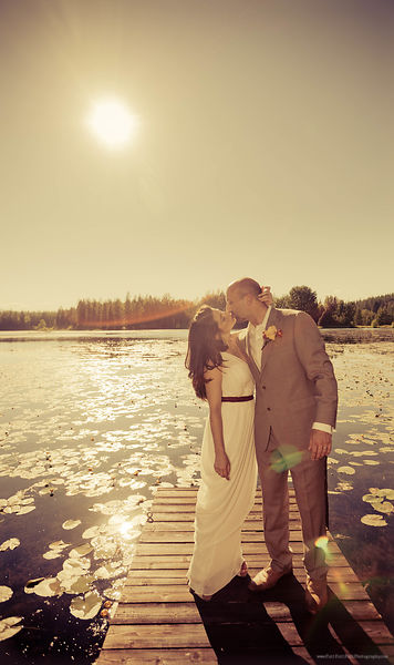 2011-07-02_Montana_-_Wedding_Photos_175