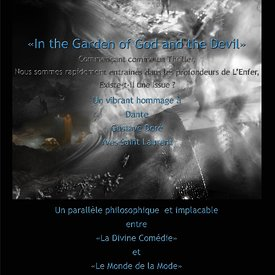 2nd International Photography Art Fair - PARIS