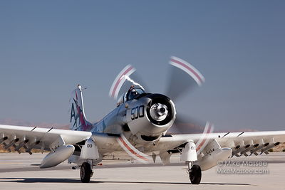 10-11-11_Mojave-veterans-day-0783