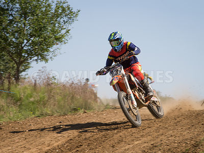 SMX, sport, motocross, motorcycle, fast, action, dirt bike,