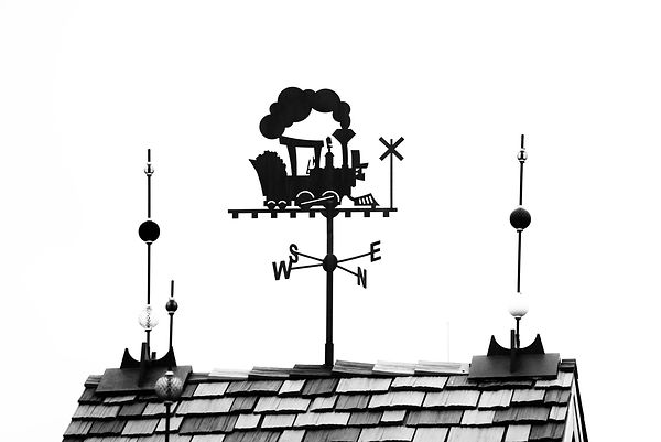 Disney-Train-Weathervane-3820-Full