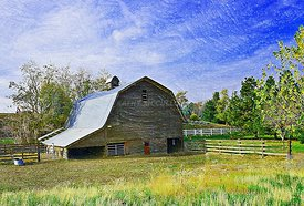 Brown's_barn_painted_lighter_barn