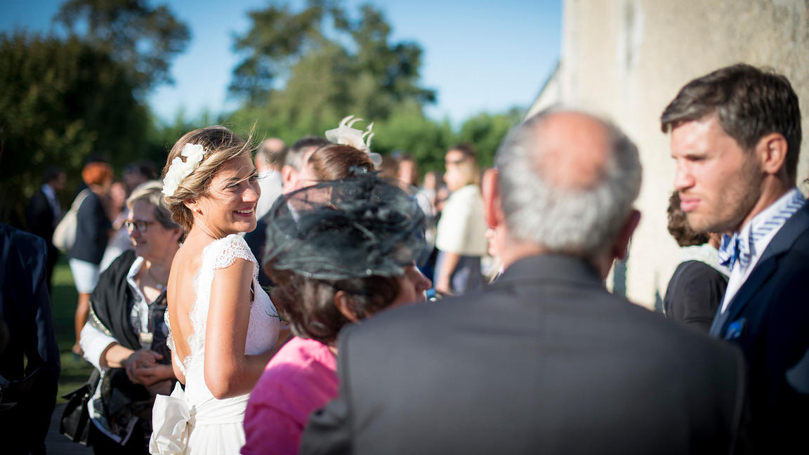 eric_dincuff_photographe_mariage_charente-maritime_ADC_gataudiere_(24)