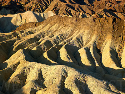 Death_Valley_May2010_127