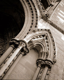 Westminster Abbey 03