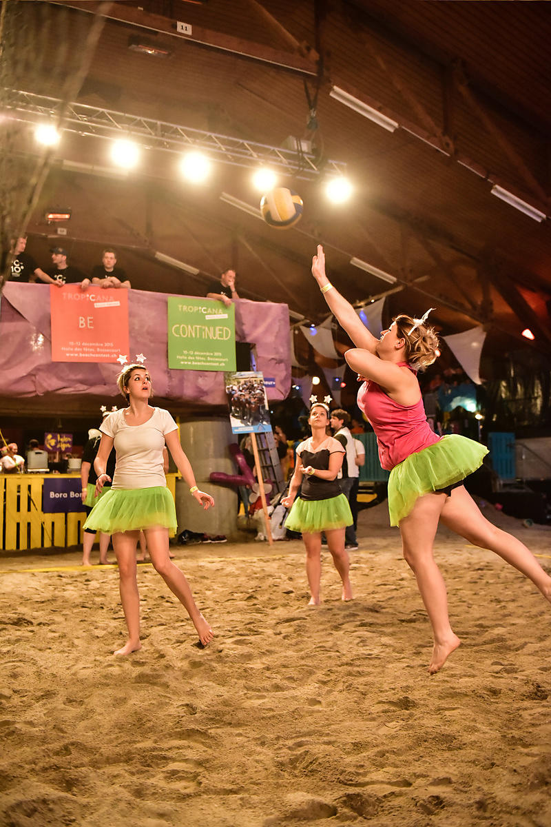 Tropicana-beach-contest-bassecourt-034