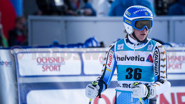 2902-fotoswiss-Ski-Worldcup-Ladies-StMoritz