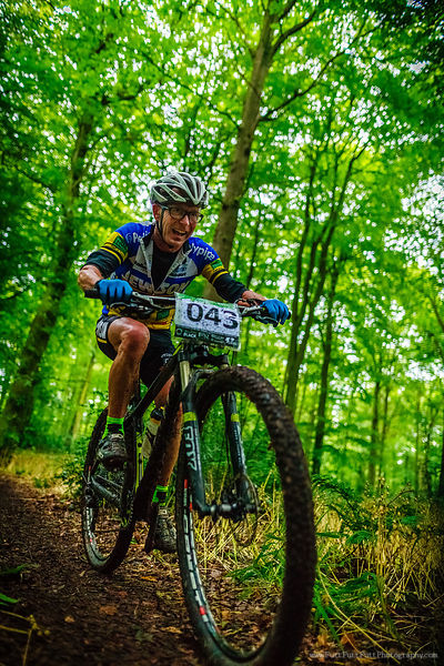 2017-07-15_Midlands_XC_MTB_Series_Eckington_127
