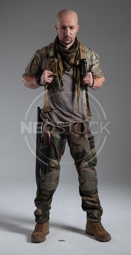 neostock-s018-tim-post-apoc-15