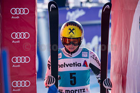 2203-fotoswiss-Ski-Worldcup-Ladies-StMoritz