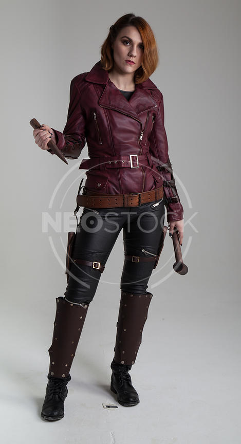 neostock-s013-mandy-demon-hunter-20