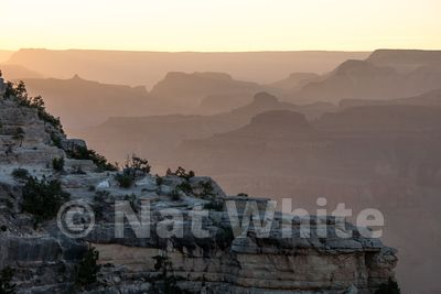 Grand_Canyon-2761_May_31_2012_NAT_WHITE