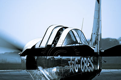 Photographie-Alain-Thimmesch-Aviation-51