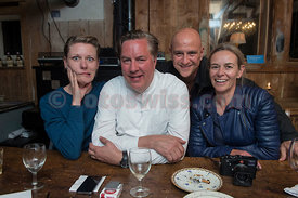 016-fotoswiss-get-together-StMoritz-Art-Masters