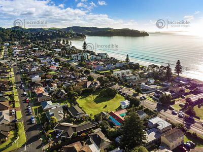 Orewa2-Views_01