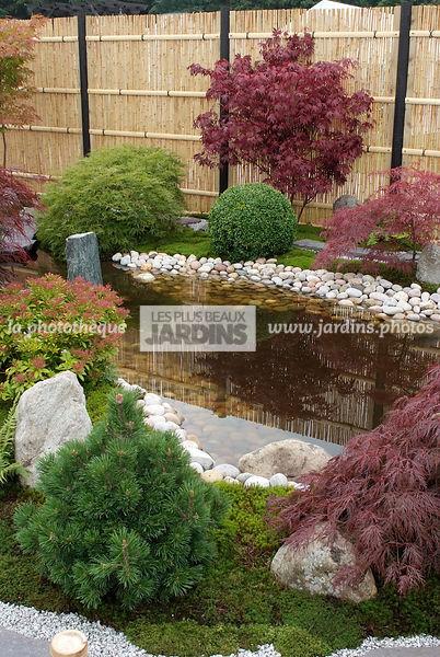 la photothèque | LES PLUS BEAUX JARDINS | Jardin style ...