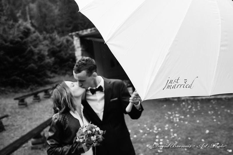 PHOTOGRAPHE MARIAGE SION (SUISSE)