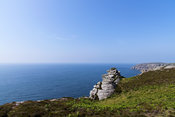 Lundy Island | Client: The Landmark Trust