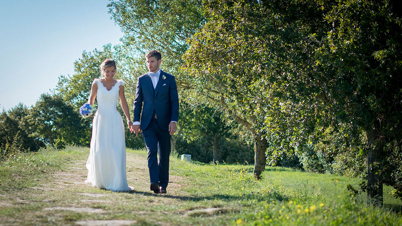 eric_dincuff_photographe_mariage_charente-maritime_ADC_gataudiere_(15)