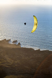 ElHierro-Parapente-20032016-19h58_M3_1267-Photo-Pierre_Augier