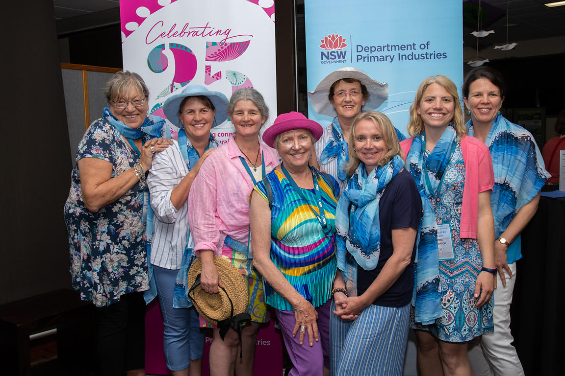 NSW_Rural_Womens_Gathering_2018-6