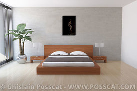 erotic prints - erotic fine art prints - erotic poster 2