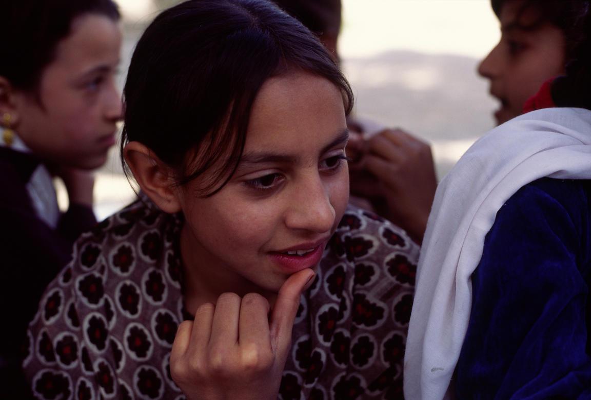 Backalley Slalom | Afghanistan wars, Afghanistan, Kabul