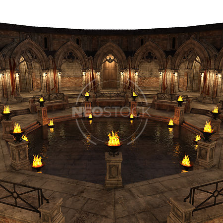 cg-002-fantasy-courtyard-background-stock-photography-neostock-013