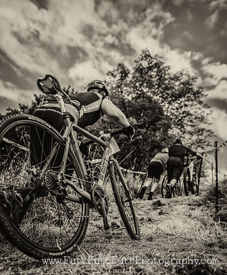 2017-09-16_Park_Hill_Uban_CX_PHCX_030-Edit_-_B_W_version