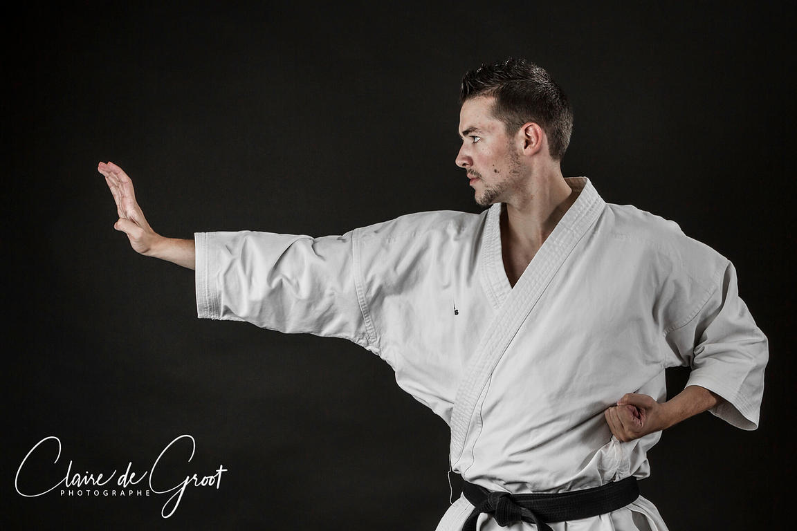 PortraitSportifKarate-002