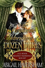 thumbnail_The_Romantic_Adventures_of_a_Dozen_Dukes_OTHER_SITES