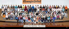Dowagiac_Union_High_School_Class_of_2018
