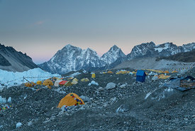 160503-MAMMUT_project360_Everest-0035-Matthias_Taugwalder