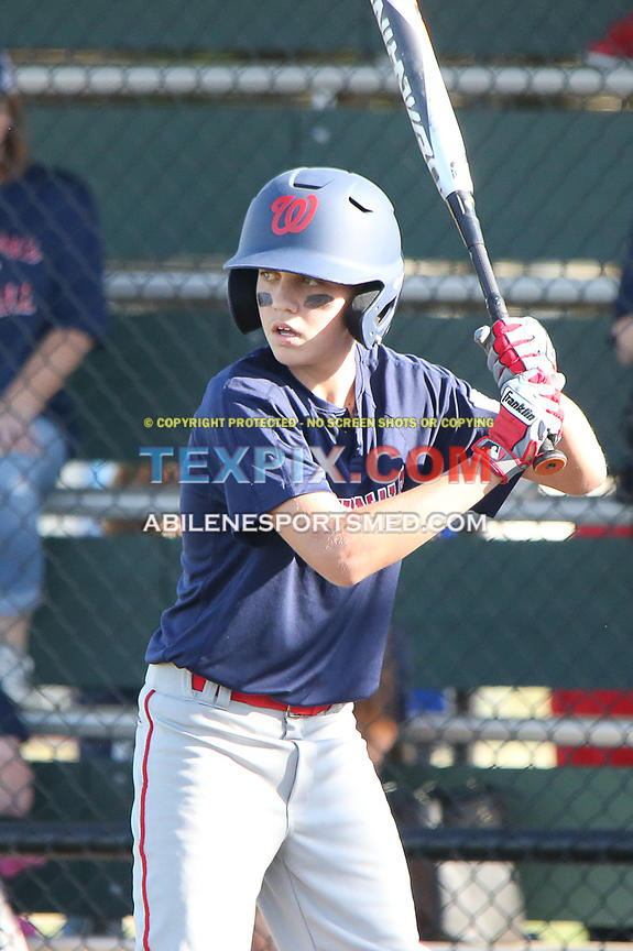 04-24-17_BB_LL_Maj_Dixie_Indians_v_Nationals_RP_1298