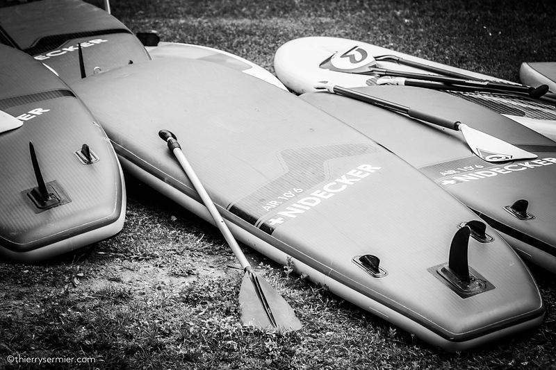 paddleday2016_NB_thierrysermier-44