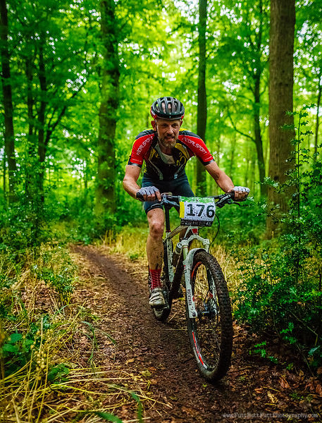 2017-07-15_Midlands_XC_MTB_Series_Eckington_038