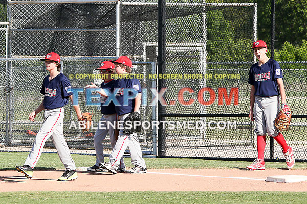 04-24-17_BB_LL_Maj_Dixie_Indians_v_Nationals_RP_1218