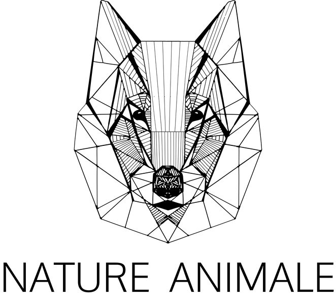 logo de NATURE ANIMALE