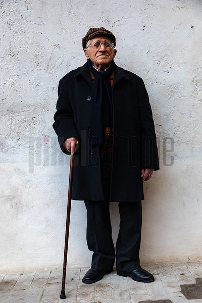 Portrait of Giovanni (95)