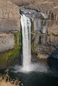 Palouse_Falls_canyon-9096_September_08_2017_Nat_White