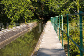 photo: Nort sur Erdre