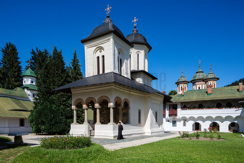 Church of the Dormition of the Holy Virgin Mary