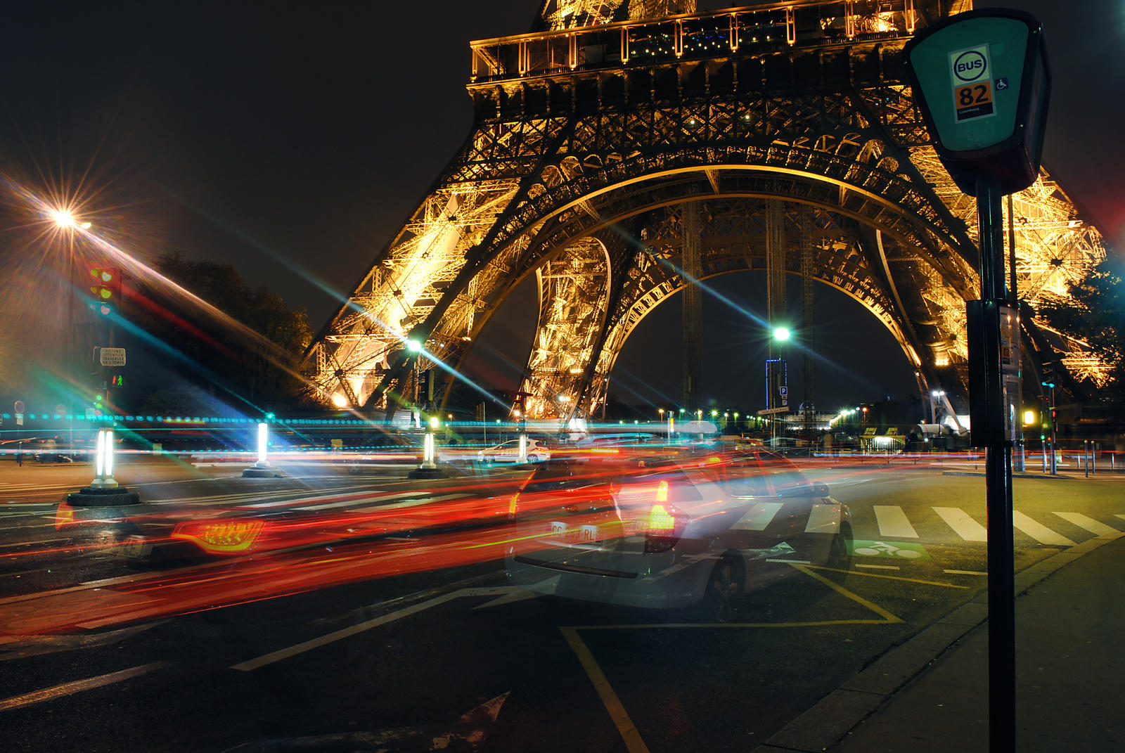 Paris_exposure