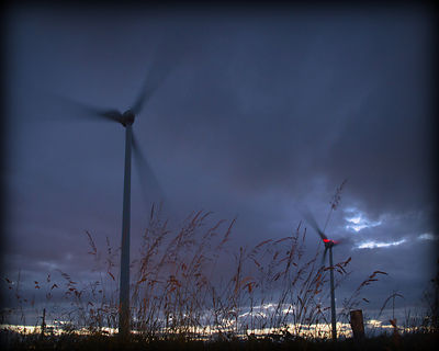 Wind_turbines_Waterford