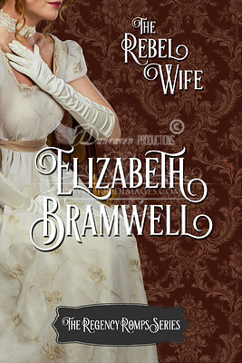 Rebel_Wife_cover_alternate