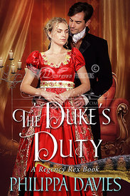 The_Duke_27s_Duty_OTHER_SITES