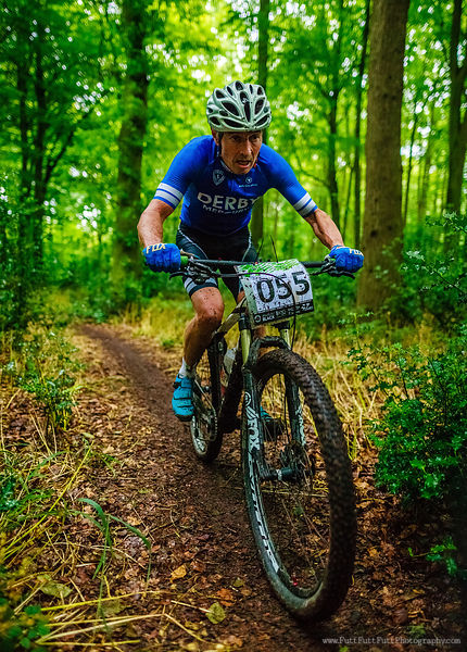 2017-07-15_Midlands_XC_MTB_Series_Eckington_040