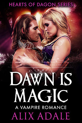 Dawn_Is_Magic_OTHER_SITES