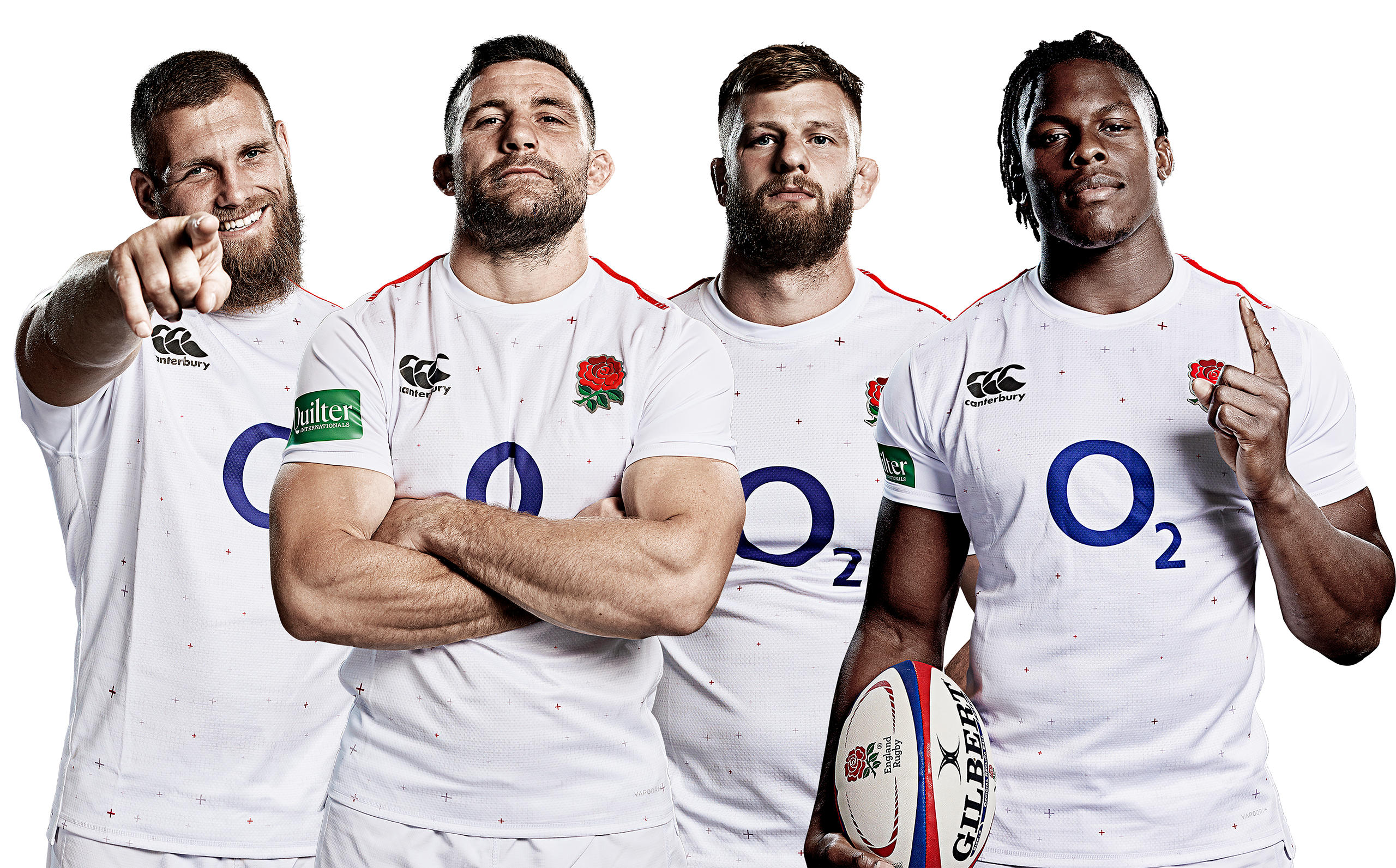 Englandforwards