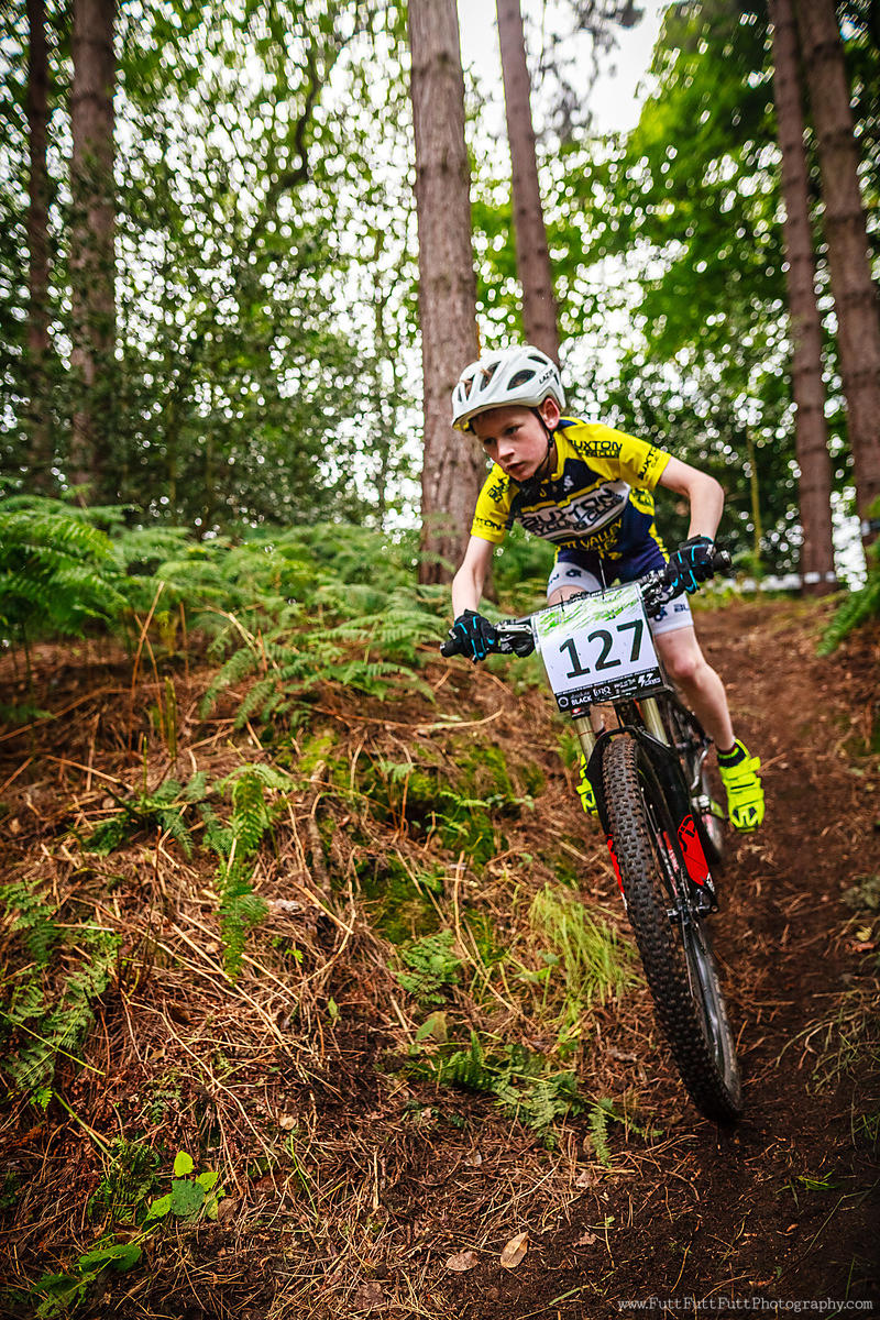 2017-07-15_Midlands_XC_MTB_Series_Eckington_231